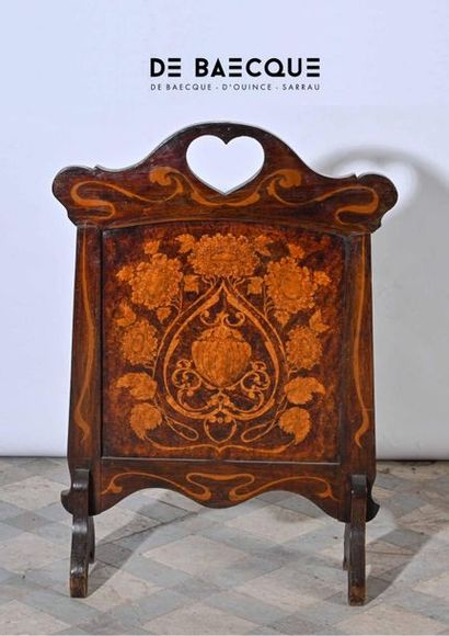 [LIVE ONLINE ONLY] - Asian Art Sale - Furniture and Works of Art - Marine - Ancient and modern paintings