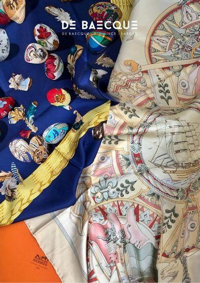 Jewellery - Vintage - Furniture and Works of Art - Paintings