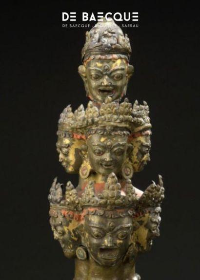 Arts d'Asie - Arts d'Orient