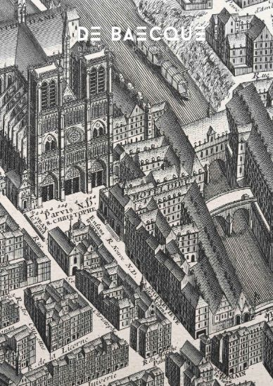 LIVRES ANCIENS : L'ESPRIT DU XVIIIe SIECLE