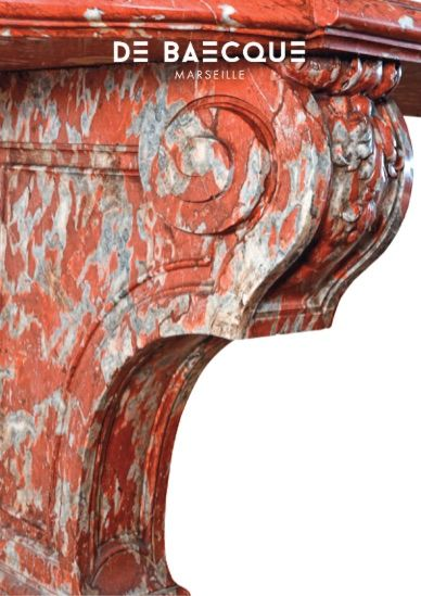 ART D'ASIE - MOBILIER & OBJETS D'ART- TABLEAUX ANCIENS & RÉGIONAUX - TAPIS ANCIENS