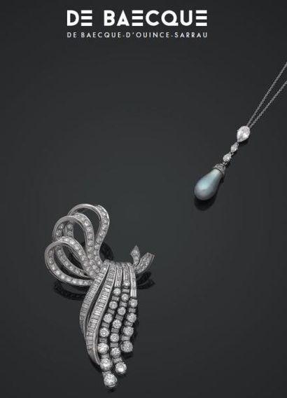 Numismatique et pièces d'or bijoux et orfèvrerie miniatures et objets de vitrine orfèvrerie et bijoux orientaux