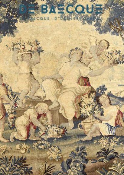 Bijoux anciens et modernes - Montres - mobilier et objets d'art