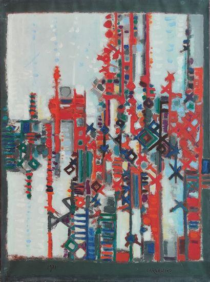 BIJOUX - TIMBRES POSTES - ARTS D'EXTRÊME ORIENT - CHINE - POUPEES & JOUETS - LIVRES -  TABLEAUX - SCULPTURES - OBJETS D'ART ET D'AMEUBLEMENT
