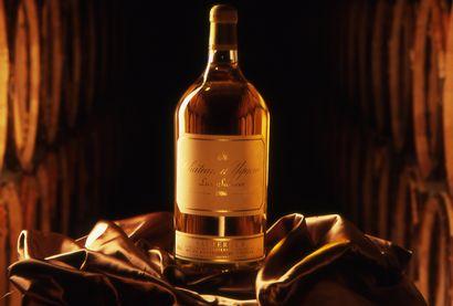 VINS & VIEUX ALCOOLS -  à 11 h et à 14 h - EXPERT : C. MARATIER