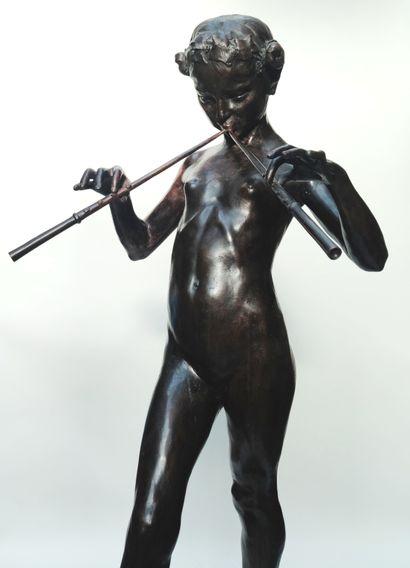BIJOUX - MONNAIES EN OR - ARGENTERIE - OBJETS DE VITRINE - TABLEAUX - SCULPTURES - ARTS DECORATIFS XXE S. - OBJETS D'ART ET D'AMEUBLEMENT
