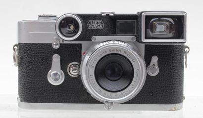 Souvenirs photographiques 2: Appareils photo, Photographies - EXPERT : Isabelle CAZEILS