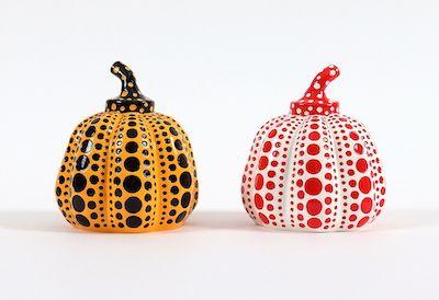 Vente online d'automne - Fine Arts (Sur www.millon-belgique.com) VENTE INTERNET, PAS DE SALLE