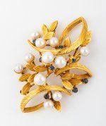 Bijoux, montres et accessoires pour la St Valentin