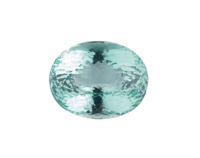 15 Exceptional stones