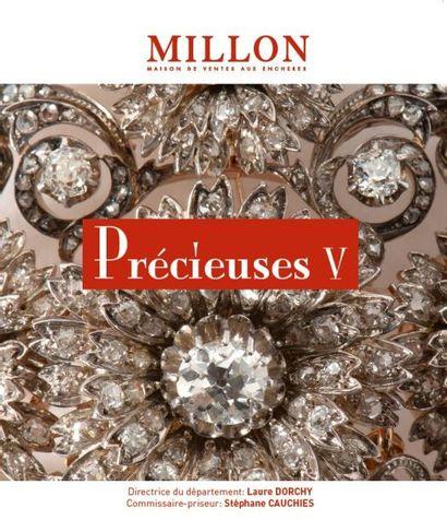 PRECIEUSES V
