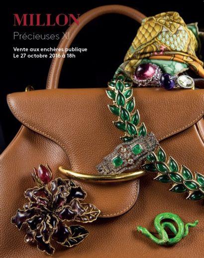 PRÉCIEUSES XI - Bijoux, Argenterie et Mode Vintage - Bruxelles