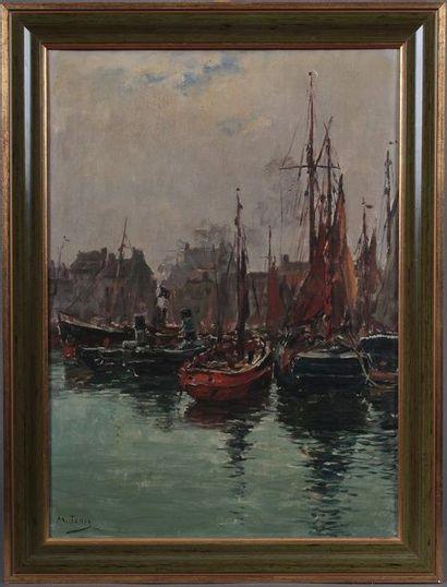 FINE ARTS ONLINE sur www.millon-belgique.com