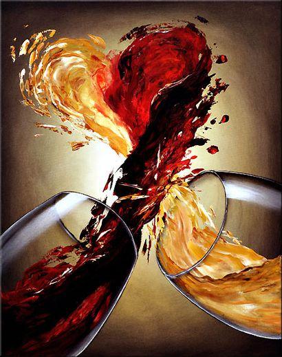 Vins et alcools <br> vente drouotonline - UNIQUEMENT SUR INTERNET