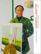 Art belge et contemporain