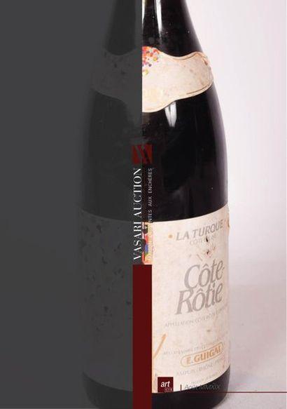 Mon caviste by Vasari Auction - Vins fins et Spiritueux - Champagnes