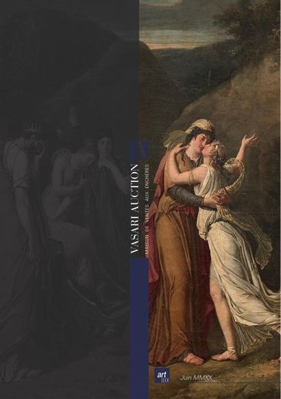 Art & Décoration XXXVII by Vasari Auction
