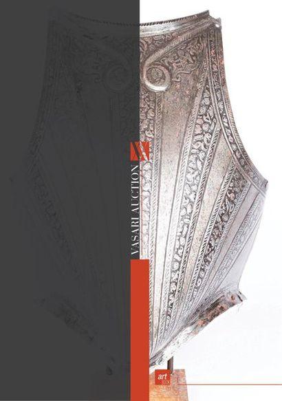 Armes & Militaria by Vasari Auction - Du XVème au XIXème siècle - Provenant de collections privées européennes
