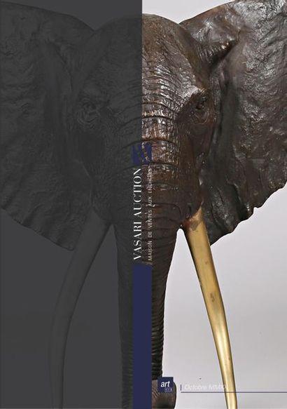 Art & Decoration XXXVIII by Vasari Auction