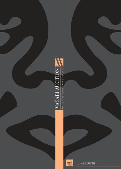 LITHOGRAPHIES - DESSINS - ART CONTEMPORAIN & ART CONTEMPORAIN URBAIN - DESIGN - MONTRES VINTAGES