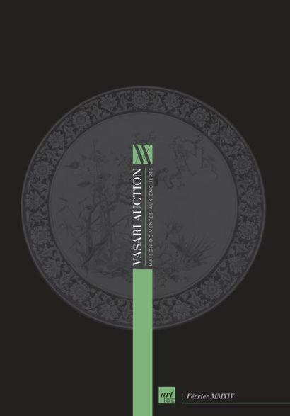 CERAMIQUES BORDELAISES : Histoires et passions - Extrême Orient - Céramiques régionales