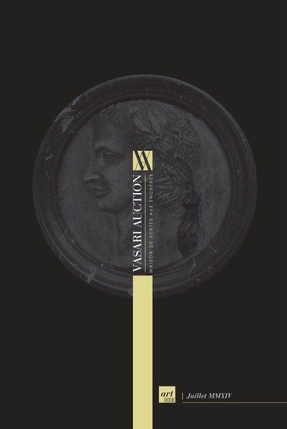 BIJOUX - MONTRES - ESTAMPES - DESSINS - TABLEAUX - ASIE - MOBILIERS ET OBJETS D'ART - TAPISSERIE - TAPIS Des XVI AU XXèmes siècles