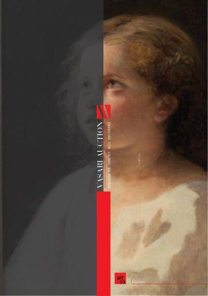 VASARI : Art & Décoration XVI - Provenant de collections privées et à divers