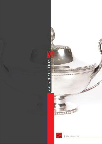 BIJOUX & ARGENTERIE - MONNAIES OR VASARI AUCTION, ENCHERES ONLINE