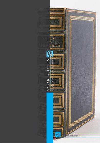 PASSION DES LIVRES VII - Médecine et Sciences - Chasse - Gastronomie - Illustrés - Erotisme - Militaria - Jeunesse - Arts et divers VASARI AUCTION, ENCHERES ONLINE