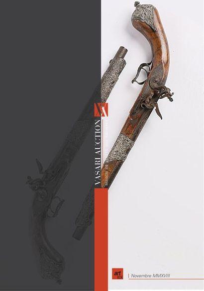 Armes & Militaria - Chasse - Décorations - Vasari Auction - Enchères Online