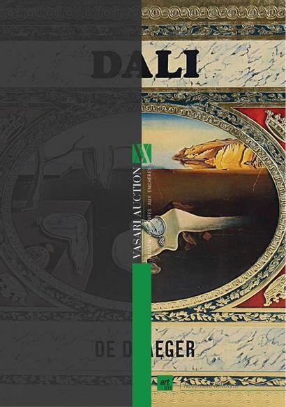 Passion des livres X : - Livres anciens & modernes - Bandes dessinées - Illustrées - Sciences - Médecine