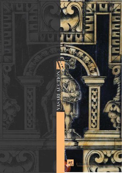 Art & Décoration XXVIII - Tableaux anciens et modernes - Mobiliers et objets d'art du XVIII au XXème siècle - Design - Asie - Tapis - Enchères online - Vasari Auction