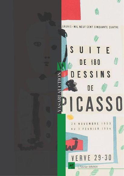 PASSION DES LIVRES XI - Collection d'un amateur & à divers - Art - Sciences - Littérature classique et moderne - Illustrés