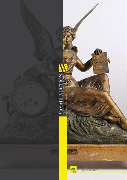 Bric & Broc XII - Vasari Auction - Enchères online