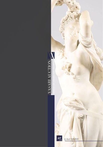 Art & Décoration XXXI - Vasari Auction - Enchères online