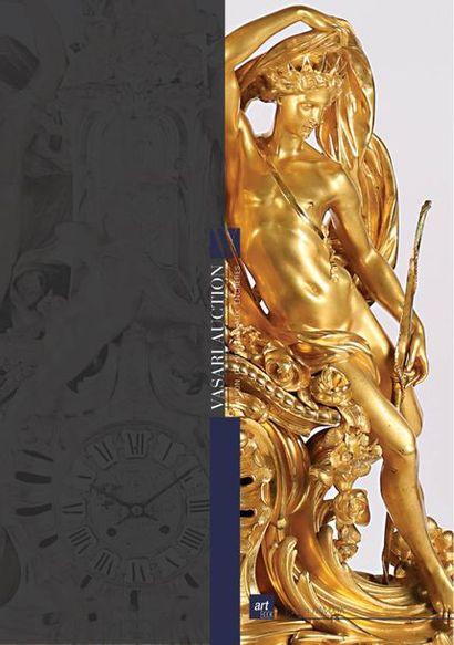 Art & Décoration XXXII - Vasari Auction - Enchères online
