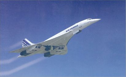 Vente Aviation - Collection E. Chemel