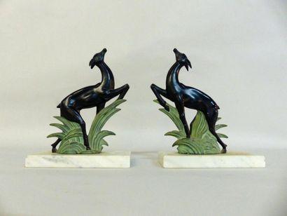 VENTE ONLINE - MOBILIER & OBJETS D'ART