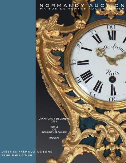 Numismatique Decorations Bijoux Vintage Argenterie Dessins anciens Tableaux modernes Ceramique Mobilier et Objets d'art