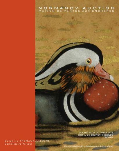 VENTE ART DECORATIFS DU XIXème et XXème TABLEAUX BIJOUX VINTAGE