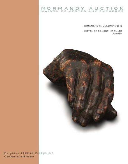 Tableaux anciens Dessins anciens Tableaux modernes Bijoux Bronzes Vintage Archéologie Art d'Asie Céramique Mobilier et Objets d'art
