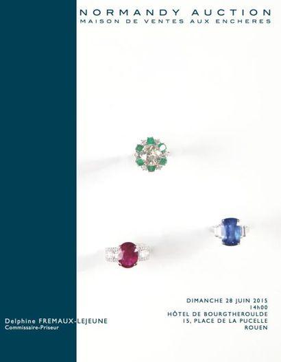 Tableaux - Arts de la table - Jouets - Argenterie - Vintage - Bijoux - Céramique - Objets d'art - Mobilier