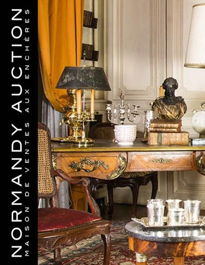 ancient and modern books,sculpture and bronze,objets of arts and furnishing,musical instruments,silver, objects of vertu,old master paintings