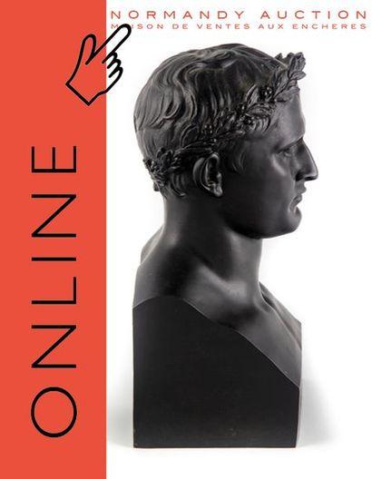 VENTE ONLINE TABLEAUX anciens et modernes - BIJOUX - MODE – ARGENTERIE - ART DE LA TABLE - ART D'ASIE - SCULPTURES - MOBILIER & OBJETS d'ART