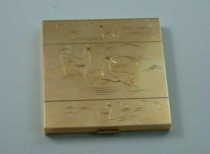 Monnaies - miniatures - objets de vitrine - bijoux - orfèvrerie - encriers