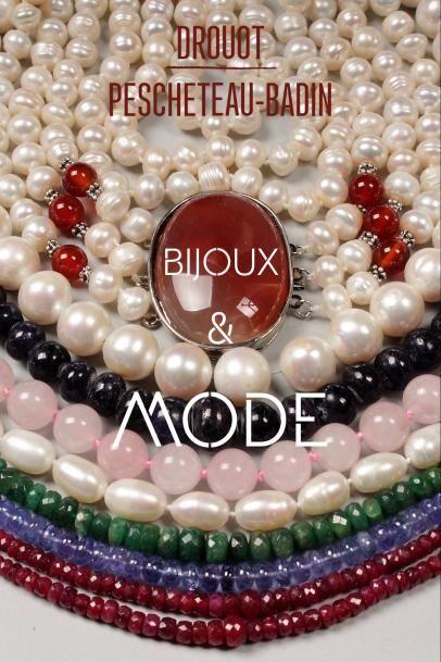 Mode et Bijoux Online