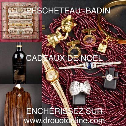 CADEAUX DE NOEL Online du 14 au 20 décembre 2017