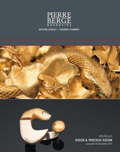 Bijoux & Precious Design