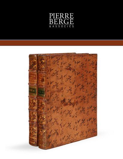 BIBLIOTHEQUE PIERRE COLLIN