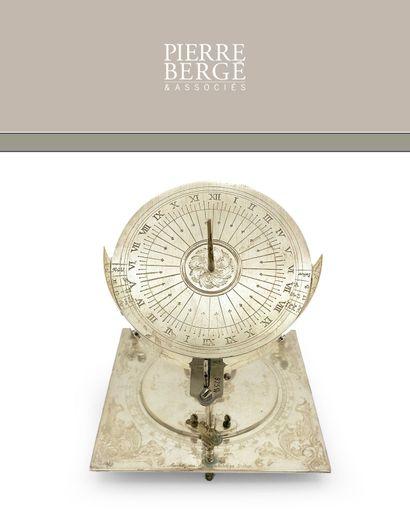 Pièces en or – Bijoux - Tableaux – Mobilier et objets d'art